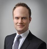 Eine neue Herausforderung bei Google: Philips CL-Chef Martin Bardeleben verlässt die Branche.