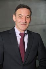 Thomas Schöfmann, neuer GF von Conrad Electronic Österreich, forciert u.a. die Multichannel-Strategie.