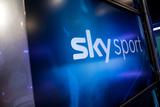 Sportfans kommen jetzt voll auf ihre Kosten: Ab Montag gibts alle Highlight-Videos von Sky Sport auch auf Youtube.
