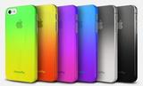 Die neuen Schutzhüllen für das iPhone 5 sind sofort lieferbar.