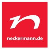 Der Traditionskonzern Neckermann ist seit heute dabei, seine Schließung abzuwickeln.