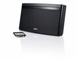 Das SoundLink Ait Digital System ist Boses erstes System speziell für Apples AirPlay-Technologie.