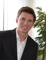 UpCom-GF Martin Lehmann begründet den Schritt mit der Umstrukturierung im Vertrieb von T-Mobile.