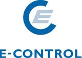 Die E-Control ist überzeugt, dass auch die Einführung bei kleineren Stromkunden sinnvoll und möglich sein sollte.