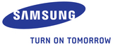 Dank Smartphones: Rekordgewinn für Samsung.