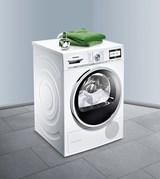 Selbstreinigende WPT, Waschmaschinen, A+++ Gefriergeräte und Induktion sind im Fokus der Schulungstour.