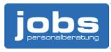 Die Jobs Personalberatung präsentiert den Verkäuferinnen Jobwechsel Index 2012.