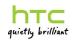 Umsatz und Gewinn sind bei HTC weit unter den Erwartungen zurückgeblieben.