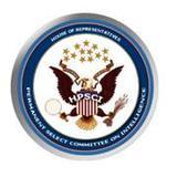 US-Ausschuss veröffentlicht Manifest gegen chinesische Telekom-Hersteller Huawei und ZTE.