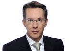 ARA-Vorstandssprecher Christoph Scharff freut sich über das Urteil.