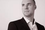 Arndt von Wedemeyer, Chef vone notebooksbilliger.de, hält die Großfläche für ein veraltetes Konzept.