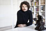 Dr. Martin Christian Morgenstern ist Verhaltensforscher und Evolutionspsychologe.