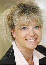 Thiery übernimmt Geschäftsführung und Vertriebsleitung von Philips Consumer Lifestyle.