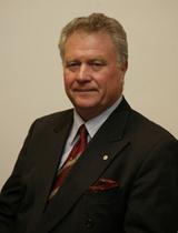 Der VP-Politiker und gelernte Fernsehtechniker Werner Haubenburger wechselt zur Stronach-Partei.