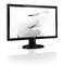 Monitore mit VA Panel sind nicht nur technisch, sondern auch preislich attraktiv, wie der GW2750HM beweist.