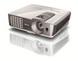 Auf dem Full-HD 3D-Beamer W1070 ruhen die großen Hoffnungen fürs bevorstehende Weihnachtsgeschäft.