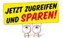 Für den Handel hat sich AustriaSat zwei spezielle Aktionen überlegt.