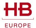 Wird HB Austria-Chef Christian Blumberger für 70 Stöhr-Mitarbeiter der Retter in der Not?