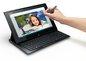 Ultrabook oder Tablet? – das Sony VAIO Duo 11 Hybrid Ultrabook ist beides.