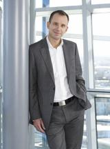 Dieter Poller führt ab sofort den B2V-Bereich bei T-Mobile.