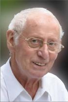 Johann Lahner, Gründungsmitglied der Funkberatergenossenschaft, ist am 5. 11. verstorben.