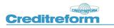 Creditreform als Gläubigerschutzverband hat die endgültigen Zahlen der Insolvenzentwicklung 1.-3. Quartal 2012 erhoben. Ausblick Gesamtjahr 2012: Firmeninsolvenzen steigen auf rund 6.300 Verfahren. Privatinsolvenzen erreichen 10.600 Marke.