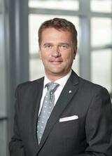 Stefan Gubi, bisher Geschäftsführer Business bei T-Mobile Austria, wechselt nach Deutschland.