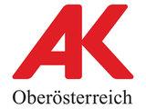 Die Konsumentenschützer der AK OÖ nahmen 28 Handy-Shops genauer unter die Lupe. Das Ergebnis: mehr schlecht als recht!
