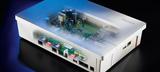 Die neue Nebenstellenanlage Elements ES 516 wird einen Schwerpunkt der Webcast-Serie bilden.