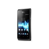 Mit dem Xperia E will Sony Mobile Communications vor allem Newcomer in der Smartphone-Welt ansprechen.