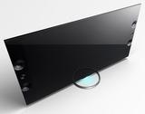Die X9000A-Serie stellt mit 4K-Technologie und Triluminos Display die Krönung von Sonys Bravia Line-up dar.