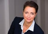 Martina Müller, bisher COO der DKB, wird nun CEO und folgt Sepp von Arx nach, der neun Jahre lang das Unternehmen erfolgreich führte.