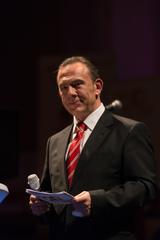 GM Serdar Sözenoglu zeigt sich auch nach 5 Jahren bei elektrabregenz
