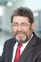 """In der Generalversammlung der """"Messen Austria"""" wurde beschlossen, dass die Reed Exhibitions Messe Wien mit CEO Dir. KommR Johann Jungreithmair den Vorsitz für die Funktionsperiode 2013/14 übernimmt."""