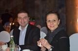 Prok. Serkan Kaya und GF Andrea Vitali bilden gemeinsam mit Paul Joszt die neue Geschäftsführung des Elektro-B-Marktes.