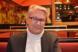 Rene Grebien, Noch-GF von DKB Österreich, sagt zum Abschied laut: