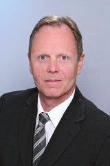 Vertriebsprofi an Bord: Als Key Account Manager für Österreich Ost soll Richard Parcer die Marktposition von Strong stärken.