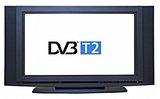 Im zweiten Quartal wird mit dem Start von DVB-T2 ein neues Kapitel der österreichischen TV-Geschichte aufgeschlagen.