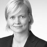 Carla Kriwet wird mit 1. April 2013 zur Vorsitzenden der Geschäftsführung der Philips Deutschland GmbH sowie zur Chairman DACH bestellt.