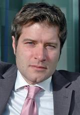 Marian Rudolf Mayer ist neuer Senior Sales Manager bei Gigaset Austria. Er zeichnet dort für die Produktlinie Gigaset pro verantwortlich.