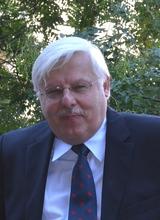 Wer geglaubt hat, dass der Konflikt ums Urherrecht für den EFH ausgestanden sei, den muss Bundesgrmialobmann Wolfgang Krejcik enttäuschen.