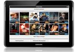 Flatrate für Video: 3 entwickelt sein Video-on-Demand-Angebot weiter.
