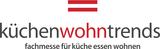 Mit 130 Ausstellern und Marken komplett ausgebucht: Die Premiere der Gemeinschaftsmesse küchenwohntrends und möbel austria.