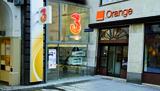 Die Integration von Orange und 3 schreitet voran: Die zukünftigen 90 Standorte der 3Shops stehen fest.