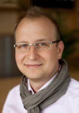 Die monatliche Kolumne von Smart-Mobile und Handyshop.cc-GF Robert Ribic.