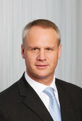 Michael Hummel hat bei T-Mobile den Bereich Strategic Business Sales übernommen.