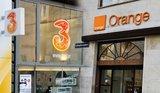 Nach der Übernahme von Orange führt 3 nun die Distribution für den FH bei Exklusivpartner Brightpoint zusammen.