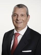 RTR-Geschäftsführer Georg Serentschy führt den Rückgang der Schlichtungsfälle auf die schnellere Reaktionsfähigkeit des REgulators zurück.