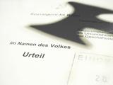 Drei Millionen Euro soll Elektro Schuler am Fiskus vorbeimanövriert haben. Das Urteil wird für heute erwartet. (Foto: GesaD  / pixelio.de)