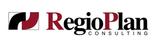 Der Einzelhandel in Österreich setzt 5,5 Mrd. Euro online um und steigt weiter, berichtet Regioplan.